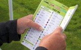 Betting tips for Pontefract: Brocklesby form gives Horsforth a leading chance