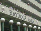 Betting tips for Haydock: Purple Bay defends unbeaten hurdles record