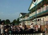 Betting tips for Windsor: Ogbourne Downs at home at Windsor