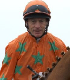 Betting Tips for Doncaster: Jockey booking stands out for La Bacouetteuse