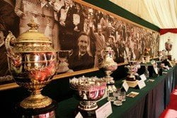 Cheltenham Festival 2015: Dean's tips for the Gold Cup