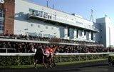 Betting tips for Kempton: Clowance Estate has good record on seasonal reappearance
