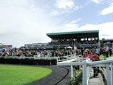 Betting Tips for Market Rasen: Mic's Delight is a worthy favourite