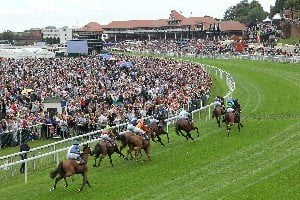 Betting tips for Chester: Inexperience may count against Bright Approach