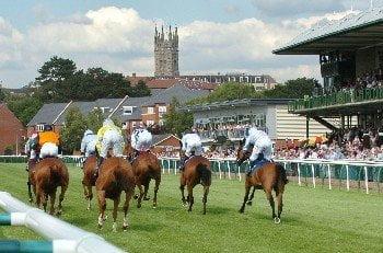 Betting Tips: Belle Bayardo looks poised to strike at Warwick