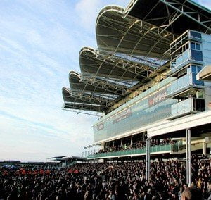 Newmarket Racecourse, Newmarket Races, Future Champions Festival, July Festival, Guineas, Guide to the Guineas Festival, Guineas Festival