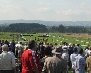 Betting Tips: Benefique may upset more fancied runners at Bangor