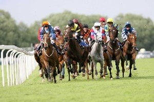Betting tips for Windsor: Possibilities of four-timer for Top Diktat