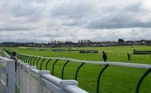 Betting tips for Catterick: Miss Macnamara back at favourite track