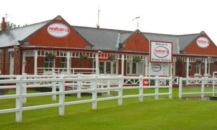 Betting tips for Redcar: Another Wise Kid looks on good terms with himself