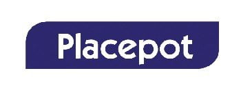 How to bet on the Placepot
