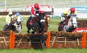 Betting Tips: Grand National Trends – Day 1