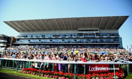Betting Tips for Doncaster: Key Trends for the Lincoln