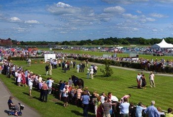 Betting tips for Stratford: Further improvement expected from Keltic Rhythm