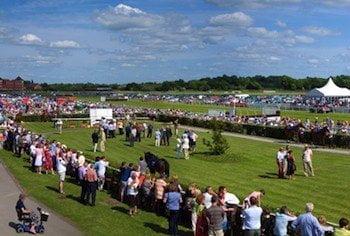 stratford racecourse, stratford races