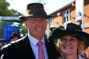 Betting tips for Royal Ascot: Kingman can win battle of Guineas Winners