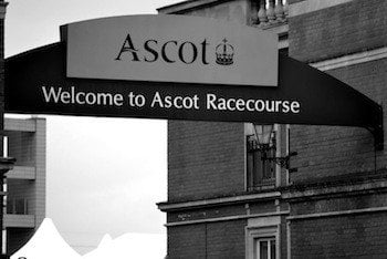 'King George' at Ascot, Queen Elizabeth Stakes