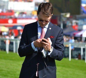 2,000 Guineas hopefuls, Derby Festival Trainers Facts and Figures