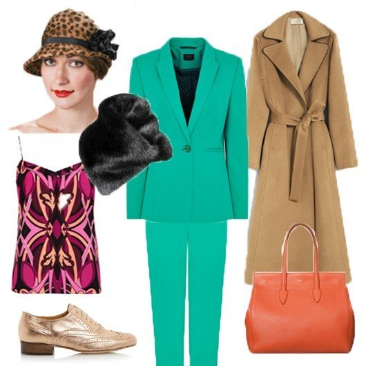What to Wear to Cheltenham Racecourse, What to Wear to Cheltenham, Cheltenham Chic