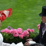 Royal Ascot 2015: Dress codes for Royal Ascot