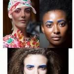London Fashion Week: Fashion Scout SS16 – The Looks