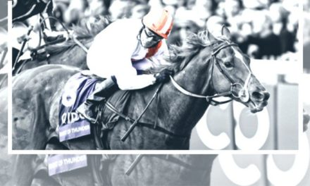 British Champions Day 2015: Where Champions are crowned