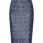 Must Have Xmas Staple – The Sequin Skirt