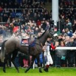 King George VI Chase 2015 Preview – Boxing Day Races Tradition