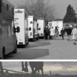 Cheltenham Festival 2016: Entries revealed for World Hurdle and OLBG Mares' Hurdle
