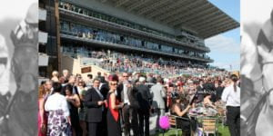 What to Wear to Doncaster Racecourse, What to Wear to Doncaster, NEW EXECUTIVE Directors FOR DONCASTER AND HEREFORD RACECOURSES