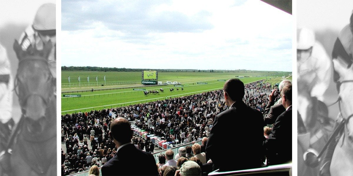 What to Wear to Newmarket Racecourse, What to Wear to Newmarket, How to win the Guineas, Newmarket Guineas Festival 2016