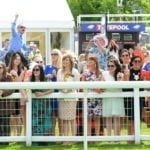 Race and Vax at Musselburgh this Summer