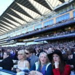 For our Guide to Ascot Racecourse click here