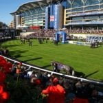 British Champions Day 2020: Watch from home with the official fun pack