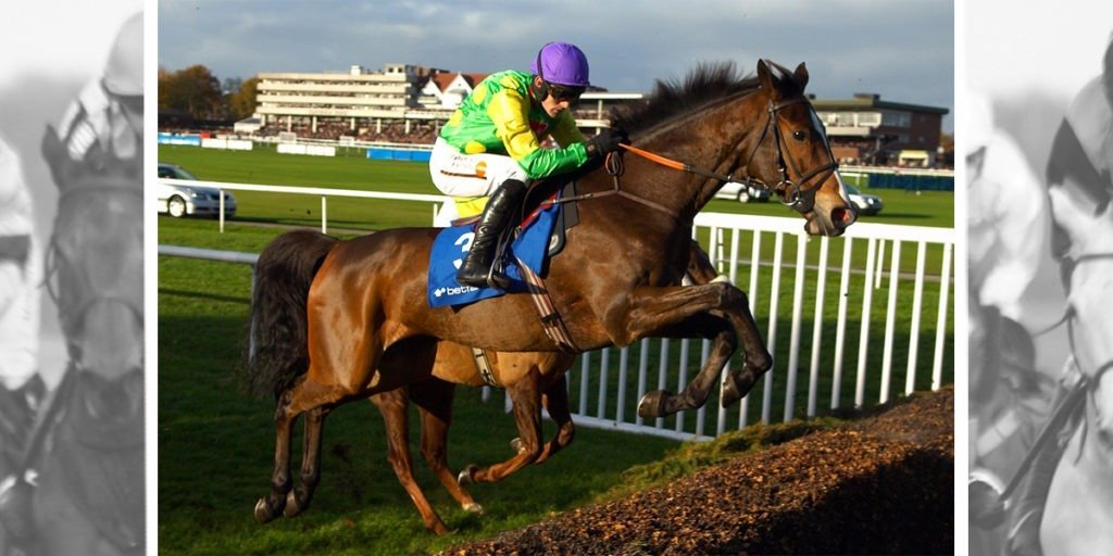 Kauto Star Trophy, Guide to Betfair Chase Day