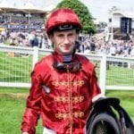 Glorious Goodwood 2020: Oisin Murphy to feature in Preview evening for Racing Welfare