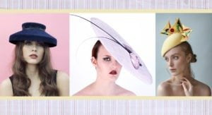 How to find your Ideal Hat