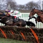 Guide to the Fighting Fifth Hurdle