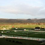 Best Bets for Cheltenham 2021