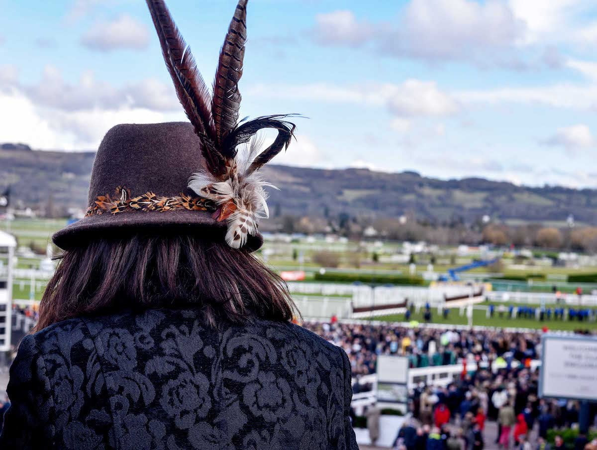 What to Wear to Cheltenham Racecourse, What to Wear to Cheltenham, Cheltenham Festival 2018 Review