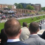 Oldest, Biggest, Best - What You Need To Know about Racecourses!