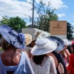 Ladies - What to Wear to Royal Ascot