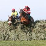 Looking ahead to the 2021 Grand National
