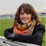 Grand National Ladies – Katie Walsh