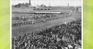 What You Need To Know About Racecourses, Oldest Biggest Best