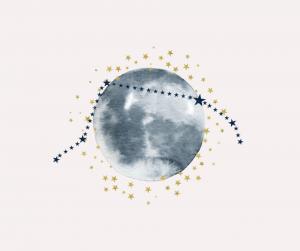 Your Aries Horoscope