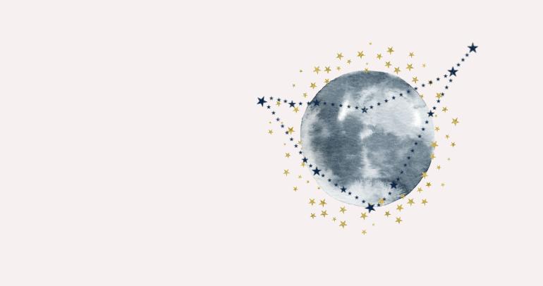 Your Capricorn Horoscope