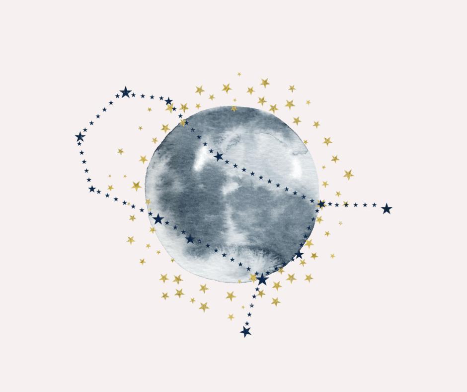 Your Gemini Horoscope