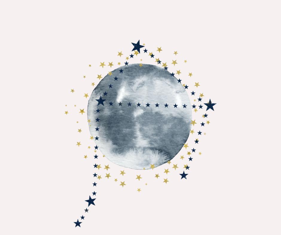 Your Libra Horoscope