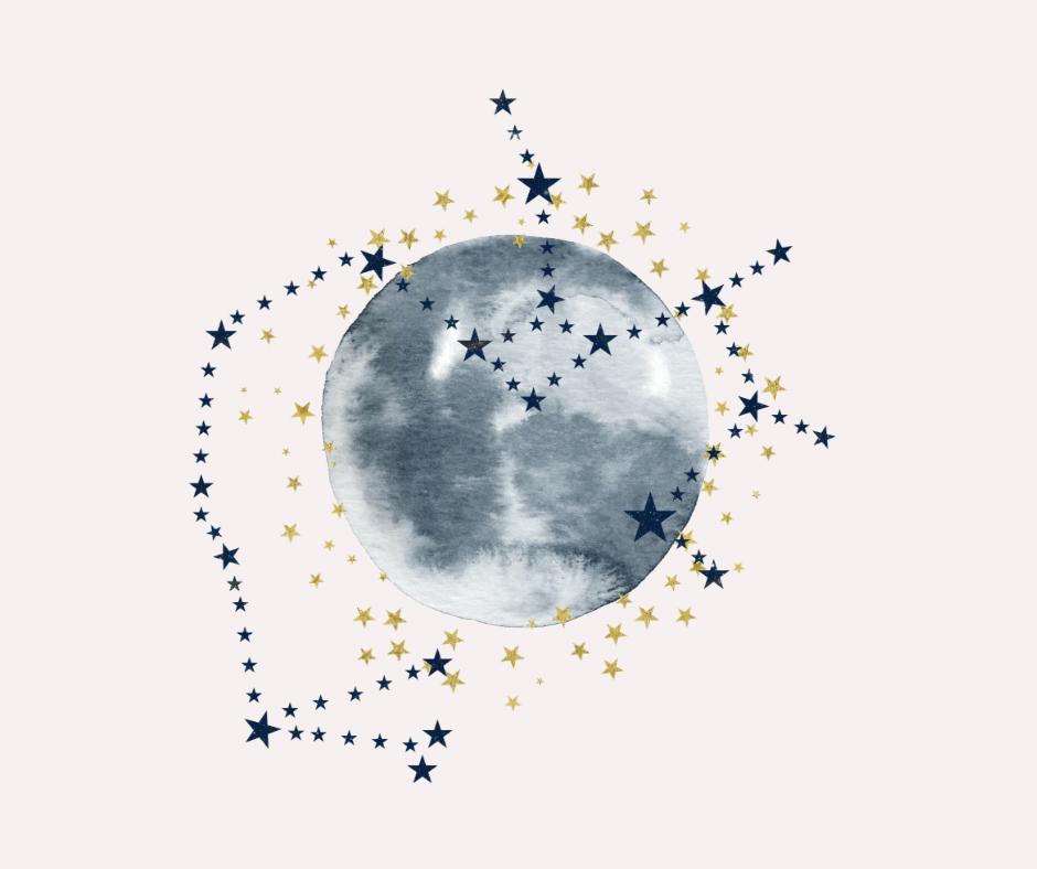 Your Sagittarius Horoscope
